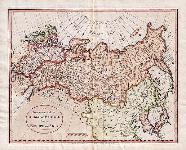 Map Of Asia Minor 60 Ad.Europe Maps Antique Prints Maps