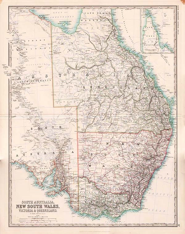 Australia | New Zealand | antique prints maps on map of costa rica, map of hawaii, map of spain, map of malaysia, map of south pacific, map of bali, map of austrailia, map of fiji, map of brazil, map of bahamas, map of bora bora, map of kwajalein, map of moorea, map of carribean, map of switzerland, map of new zealand, map of thailand, map of french polynesia, map of pacific ocean, map of seychelles,
