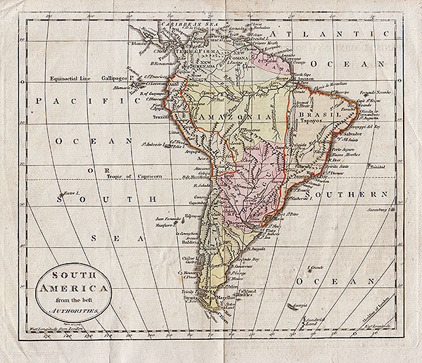South America Maps   antique prints maps on old maps of the netherlands, old map of pacific northwest, old map of british isles, old map of venezuela, old map of ancient rome, old timey of central america, old map of namibia, old map of india, old maps of north america, old map of hong kong, old map of bhutan, old map of arabian peninsula, old map north africa, old south plantation map, old map of belarus, old map of iraq, old map of bulgaria, old map of greenland, old map of iberian peninsula, old usa map,